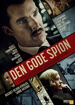 Den Gode Spion