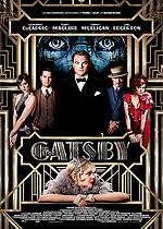 Den Store Gatsby - 2D