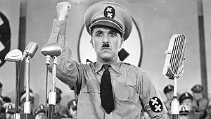 Diktatoren - 75 års jubilæumspremiere