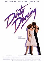 Dirty Dancing - CIN