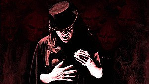 OPERAKINO 2015: Don Giovanni
