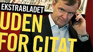 Ekstra Bladet uden for citat - DOXBIO