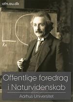 Foredrag: Einsteins relativitetsteori - 2020