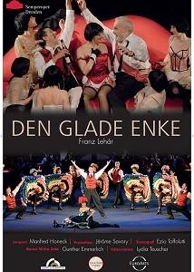 OPERAKINO 2018: Den Glade Enke (Dresden)