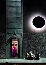 The Met 2021: Eurydice