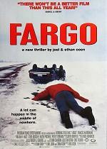 Fargo - CIN