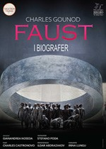 Operakino 2017: Faust