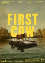 First Cow - CIN
