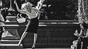 Frances Ha  ARTCINEMA