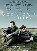 Gods Own Country