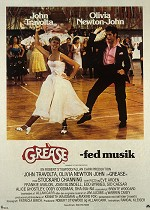 Grease (Sing-A-Long) - Cin Præs.