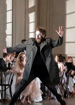The Met 2022: Hamlet