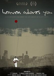 Heaven Adores You - CIN