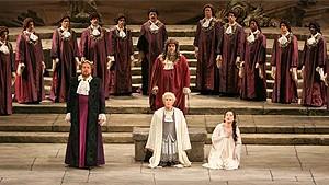 The Met 2016: Idomeneo