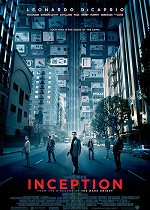 Inception - 10 year anniversary edition