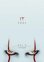 IT: Del 2