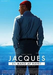 Jacques - En Mand af Havet