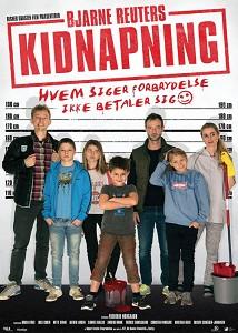 Bjarne Reuters Kidnapning