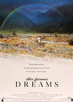 Akira Kurosawas drømme - CIN