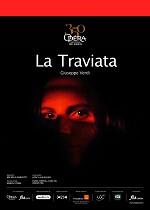 Opera: LA TRAVIATA 2021