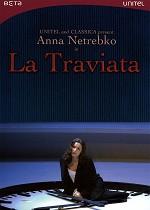 Opera: LA TRAVIATA 2020