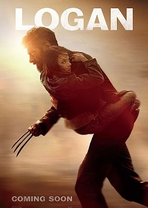 Logan - 2D