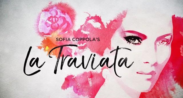 La Traviata (AllOpera 2018)