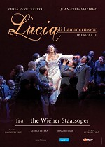 OPERAKINO 2020: Lucia Di Lammermoor