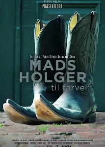 Mads Holger - Til Farvel