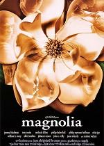 Magnolia - CIN