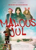Malous Jul