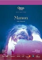 OPERAKINO 2020: Manon