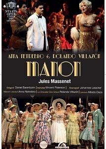 OPERAKINO 2019: Manon (Berlin)
