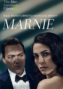 The Met 2018: Marnie