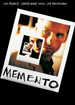 Memento - CIN