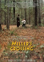 Millers Crossing - CIN