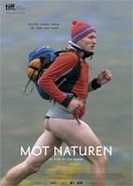 Mod Naturen