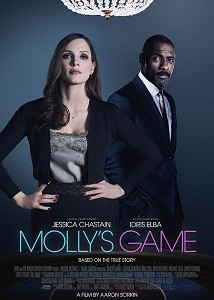 Mollys Game