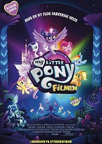 My Little Pony - DK tale