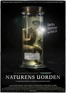 Naturens uorden - m. undertekster - DOXBIO
