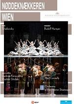 OPERAKINO 2019: Nøddeknækkeren (Wien)