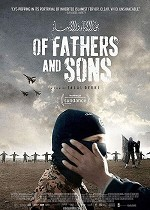 Of Fathers and Sons - CIN