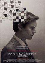 Pawn Sacrifice - Sidste tr�k