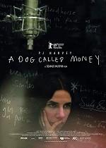 PJ Harvey: A Dog Called Money - CIN