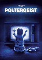 Poltergeist - CIN