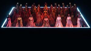 OPERAKINO 2017: Rigoletto