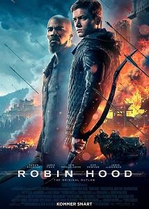 Robin Hood - (23/12 sidste dag)