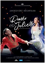 OPERAKINO 2020: Romeo og Julie