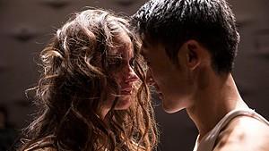 DKT 2014 - Romeo og Julie