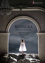 OPERAKINO 21: RUSALKA - Oktober